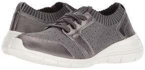 Hush Puppies Cypress Knit Lace-Up Women's Lace up casual Shoes