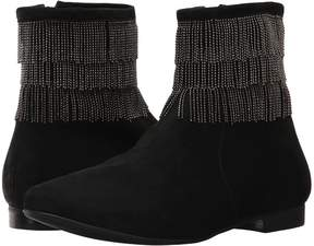 Bernardo Fiona Women's Dress Zip Boots