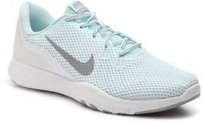 Nike Women's Flex Trainer 7 Training Shoe - Women's's