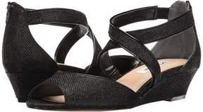 Nina Rhonda Women's Shoes