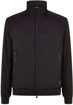 BOSS GREEN Jakes 3 Technical Jacket