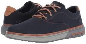 Skechers Folten - Verome Men's Shoes