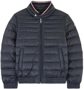 Moncler Down coat - Garin