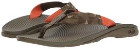 Chaco Flip Ecotread Men's Shoes