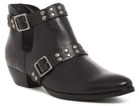 Matisse Neil Studded Ankle Bootie