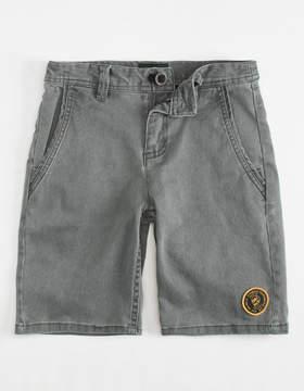 O'Neill Rialto Boys Denim Shorts