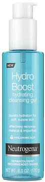 Neutrogena Hydro Boost Hydrating Cleansing Gel
