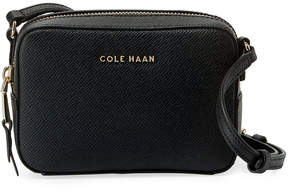 Cole Haan Abbot Crossbody Smartphone Pouch Bag