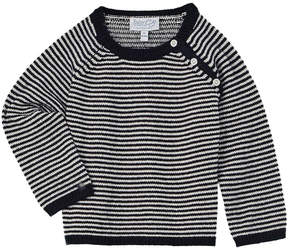 Baby CZ Cashmere Sweater