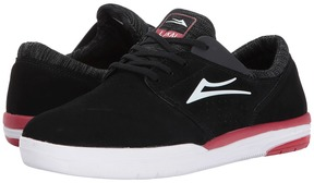 Lakai Fremont Men's Skate Shoes