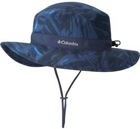 Columbia Pine Mountain Booney Hat - Men's