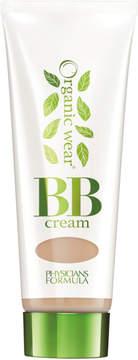 Physicians Formula Organic Wear BB Cream