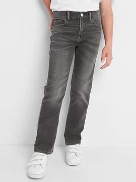 Gap Super soft original jeans