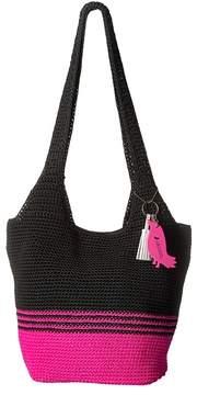 Sakroots Artist Circle Small Tote Tote Handbags