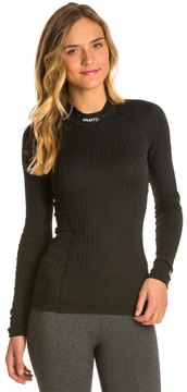 Craft Women's Active Extreme CN Long Sleeve Baselayer 8127800