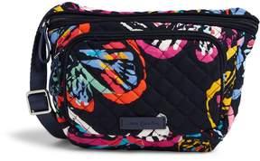 Vera Bradley Belt Bag - BUTTERFLY FLUTTER - STYLE