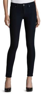 DL1961 Jeans - Emma Power-Legging in Flatiron