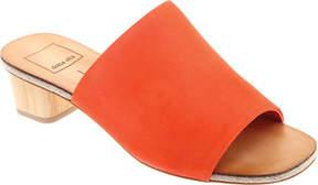 Dolce Vita Kaira Slide Sandal (Women's)