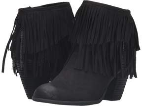 Not Rated Auriga Women's Boots