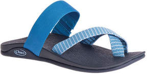 Chaco Women's Tetra Cloud Toe Loop Sandal