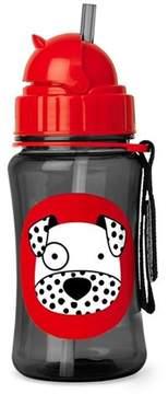 Skip Hop Zoo Dalmatian Flask