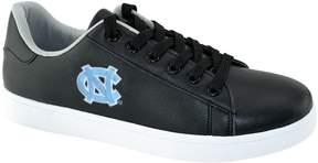 NCAA Men's North Carolina Tar Heels Oxford Tennis Shoes