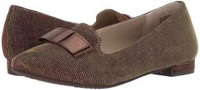 Rialto Amalia Women's Shoes