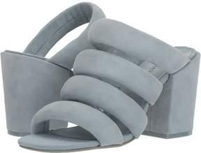 Kelsi Dagger Brooklyn Mell Women's Shoes
