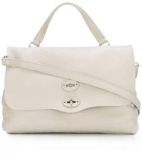 Zanellato medium 'Postina' tote bag