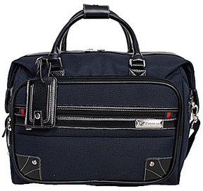 Cremieux Classic IV Cabin Tote