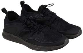 Puma Blaze Ignite Athletic Men's Shoes 3