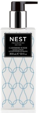 NEST Fragrances 'Cashmere Suede' Hand Lotion