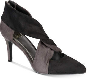 Impo Taelyn Pumps Women's Shoes