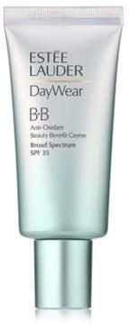Estee Lauder DayWear Anti-Oxidant Beauty Benefit BB Creme Broad Spectrum SPF 35/1 oz.