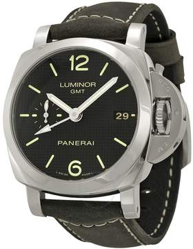 Panerai Officine Luminor 1950 3 Days Automatic Men's Watch