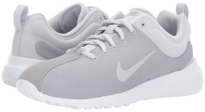 Nike Superflyte Women's Shoes