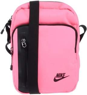 耐克 Nike Handbags