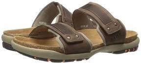 Naot Footwear Climb Men's Sandals
