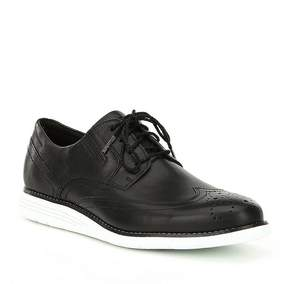 Rockport Men's Total Motion Sport Dress Sneakers