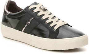 Tamaris 23701 Sneaker - Women's