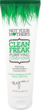 Not Your Mother's Clean Freak Purifying Conditioner