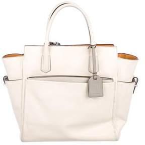 Reed Krakoff Leather Atlantique Bag