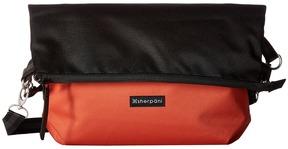 Sherpani - Vale Cross Body Handbags