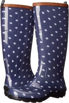 Kamik Pepper Women's Rain Boots