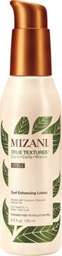 Mizani True Textures Curl Enhancing Lotion
