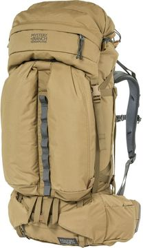 Mystery Ranch Terraplane 82L Backpack