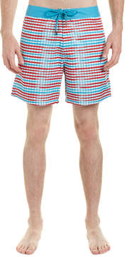 Mr.Swim Mr. Swim Board Short