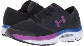 Under Armour UA Speedform Solstice Women's Shoes
