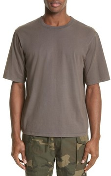 Ovadia & Sons Men's Type-01 T-Shirt