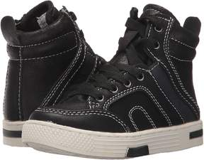 Steve Madden Tcooler Boys Shoes